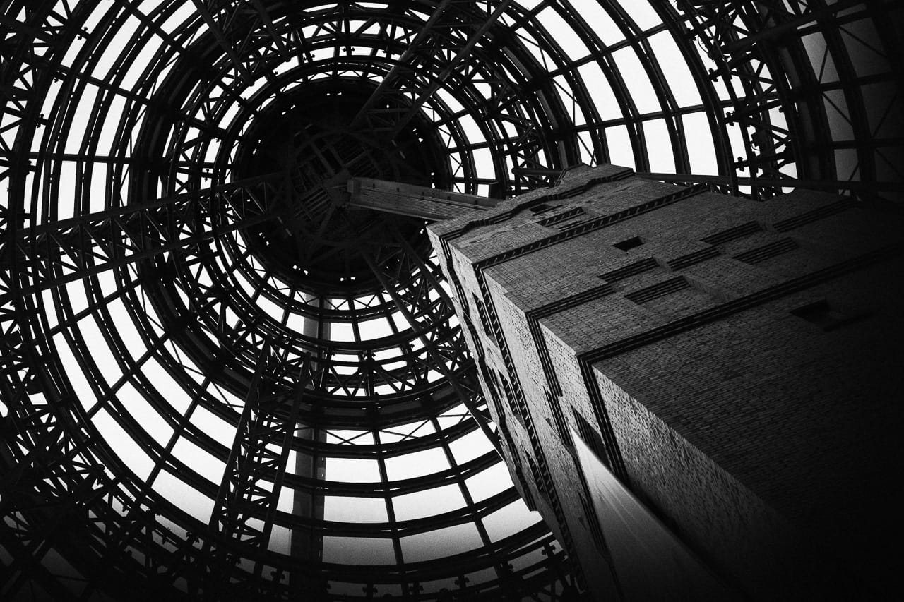 Architecture Photography Melbourne architecture – matt grant photography
